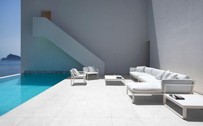 Идеи уютного Дома - Дизайн интерьера  - Страница 3 DOMNAUTESE-6