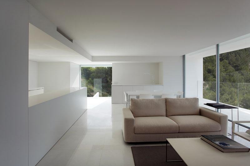 Идеи уютного Дома - Дизайн интерьера  - Страница 3 DOMNAUTESE-7