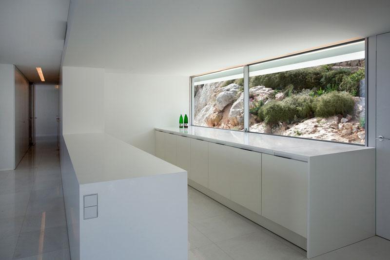 Идеи уютного Дома - Дизайн интерьера  - Страница 3 DOMNAUTESE-8