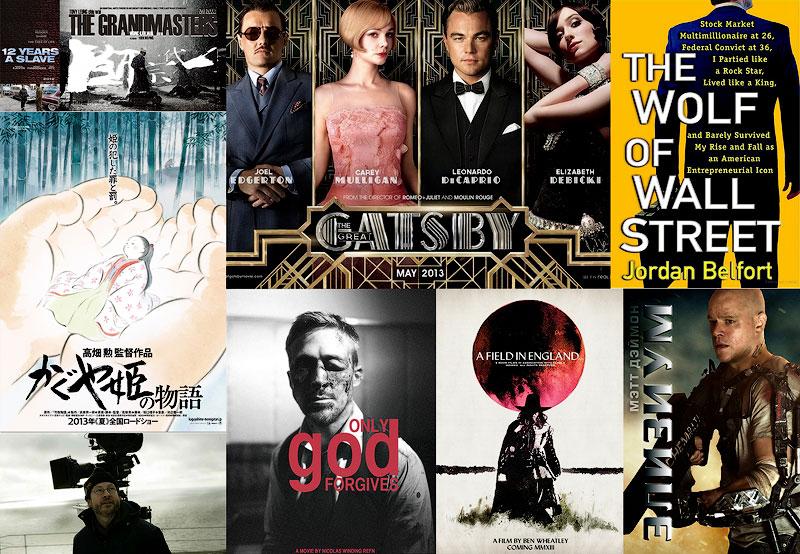 Temp112 10 самых ожидаемых фильмов 2013 года