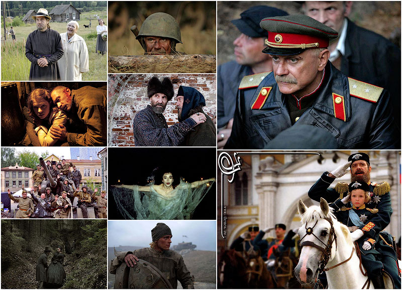 TEMP17 10 самых громких провалов в истории российского кино