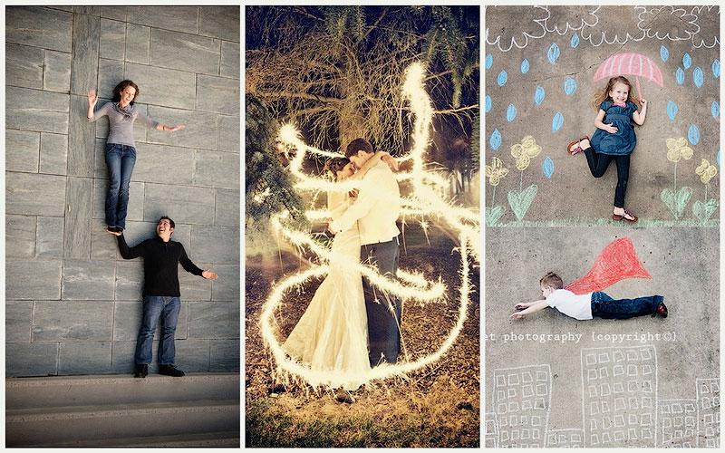 Креативные идеи для фото девушки для вебки работа