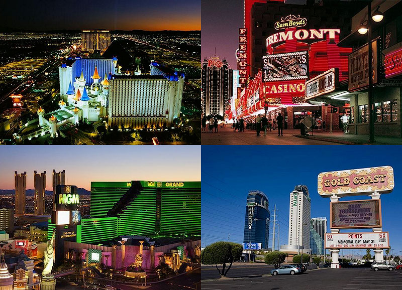 Город в котором больше всего казино партизан казино