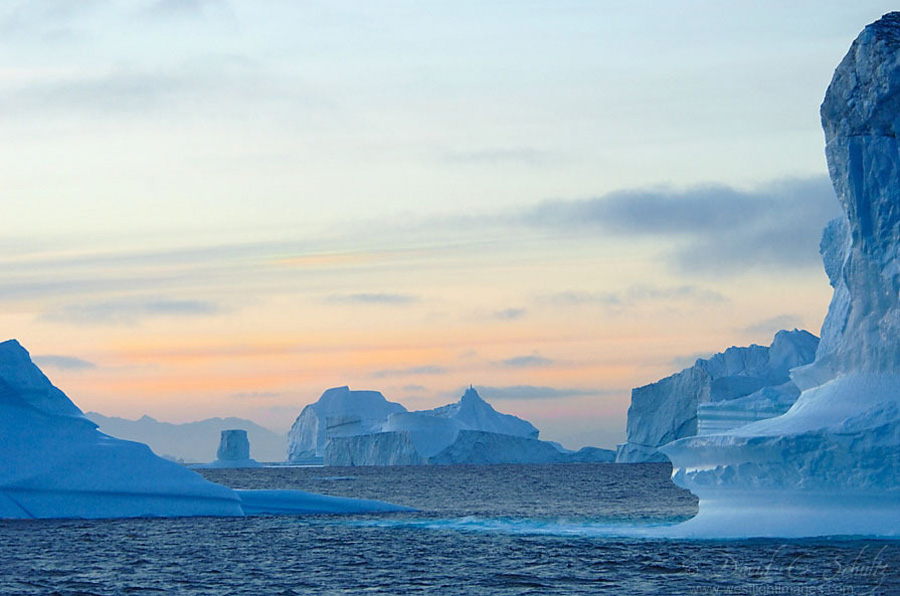 Арктика картинки для презентации