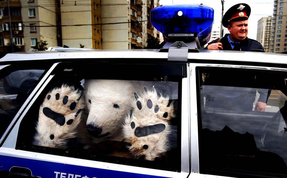associated03 Best photos Associated Press for 2012