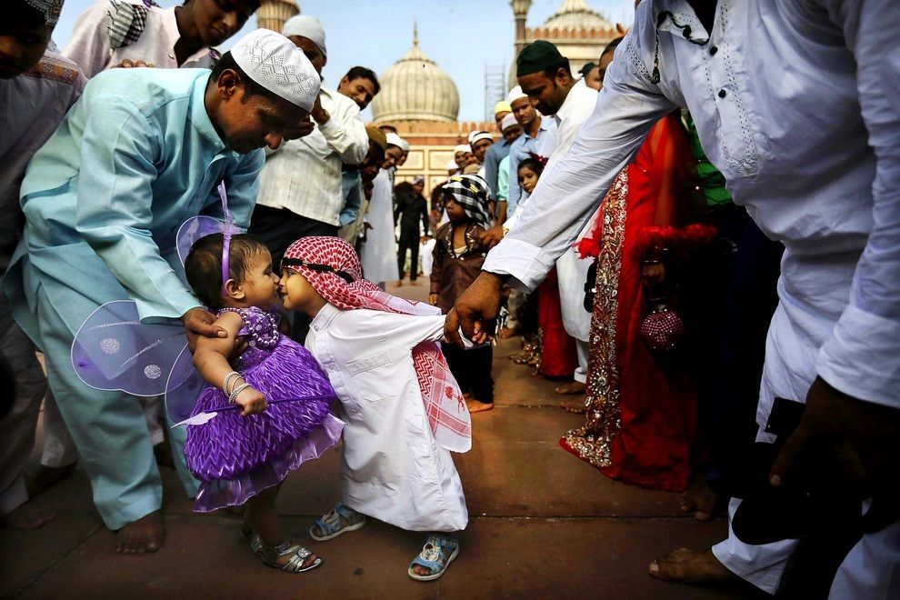 associated04 Best photos Associated Press for 2012