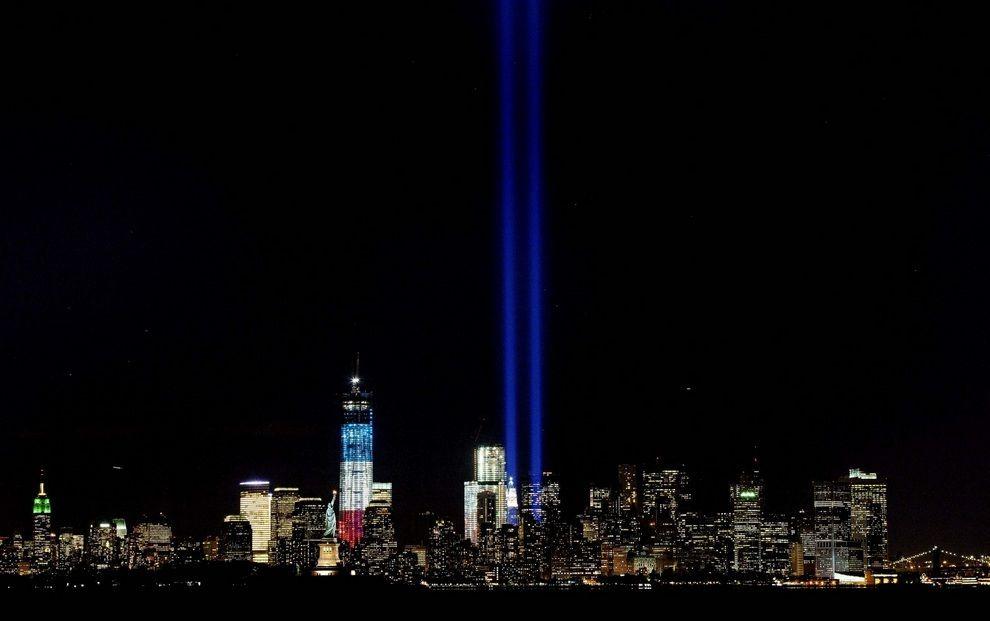 associated17 Best photos Associated Press for 2012