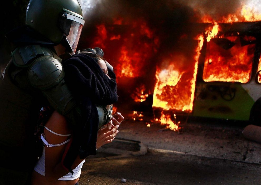 associated19 Best photos Associated Press for 2012