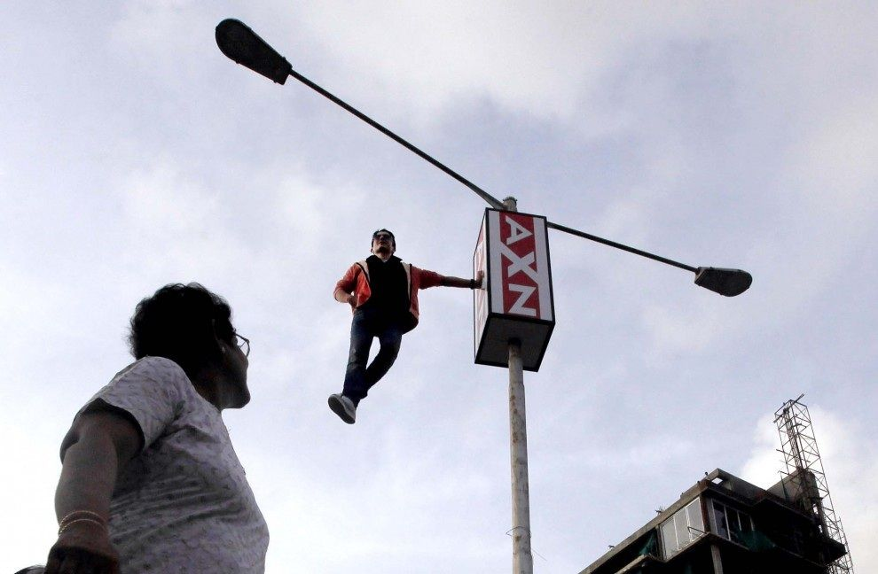 associated22 Best photos Associated Press for 2012
