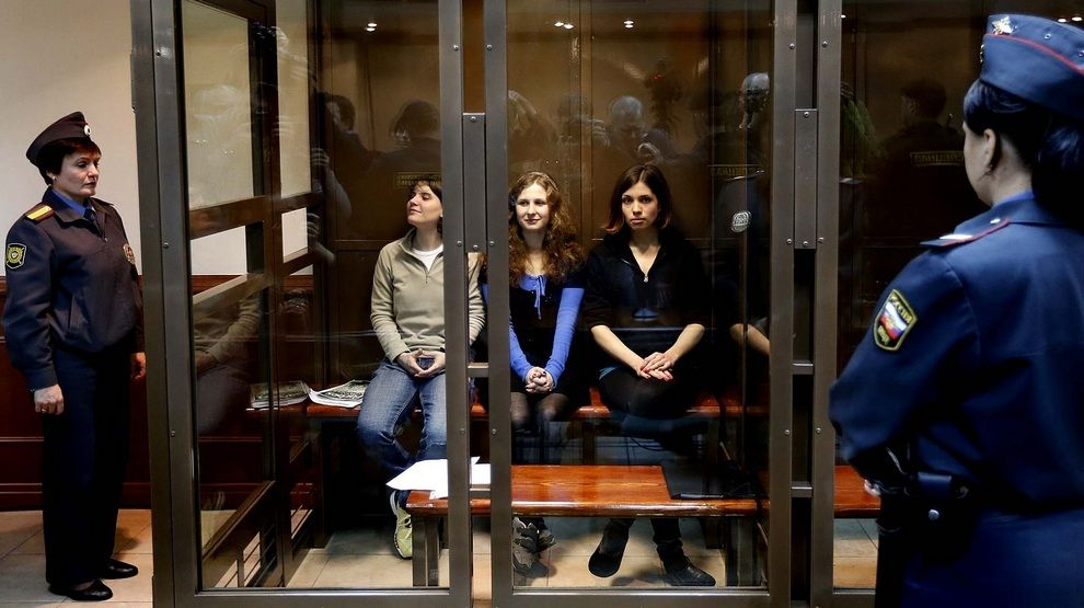associated24 Best photos Associated Press for 2012