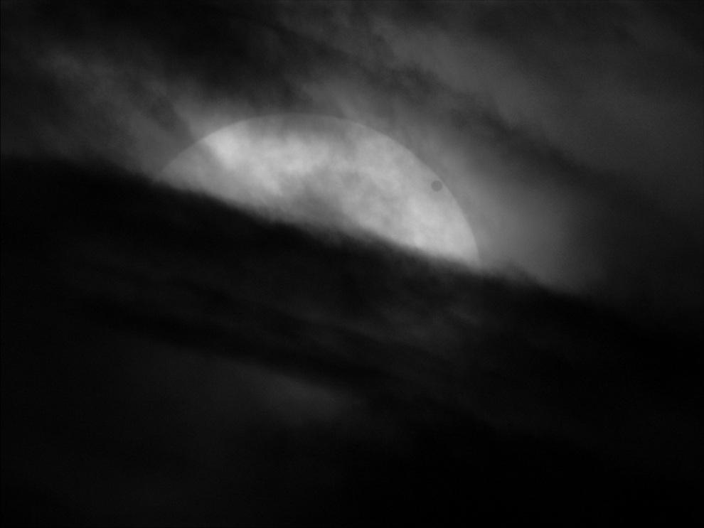astronomicheskipobeditel 11 «Астрономический фотограф года 2012»: Лучшие работы конкурса