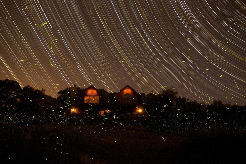 astronomicheskipobeditel 8 «Астрономический фотограф года 2012»: Лучшие работы конкурса
