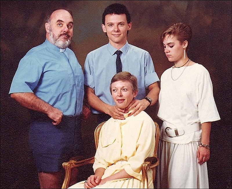 http://bigpicture.ru/wp-content/uploads/2012/12/awkward11.jpg