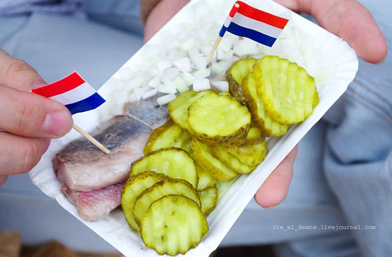 chtonujnopoprobovatvamsterdame 1 Что нужно попробовать в Амстердаме?