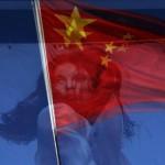 Китай – капитализм и коммунизм