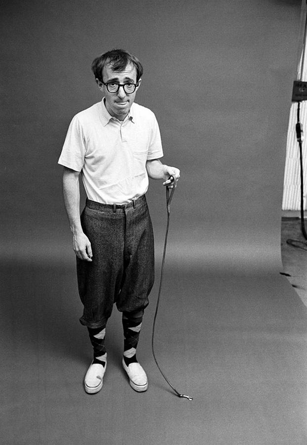 fotografiistivashapiro 1 Иконы голливудской классики 70 х и другие фотографии Стива Шапиро