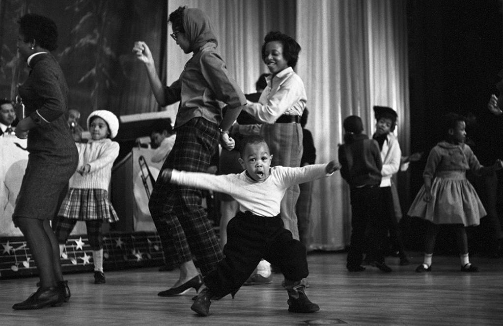fotografiistivashapiro 10 Иконы голливудской классики 70 х и другие фотографии Стива Шапиро