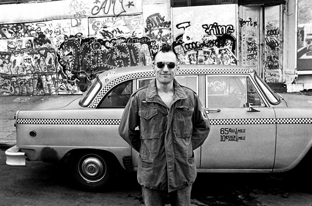 fotografiistivashapiro 11 Иконы голливудской классики 70 х и другие фотографии Стива Шапиро