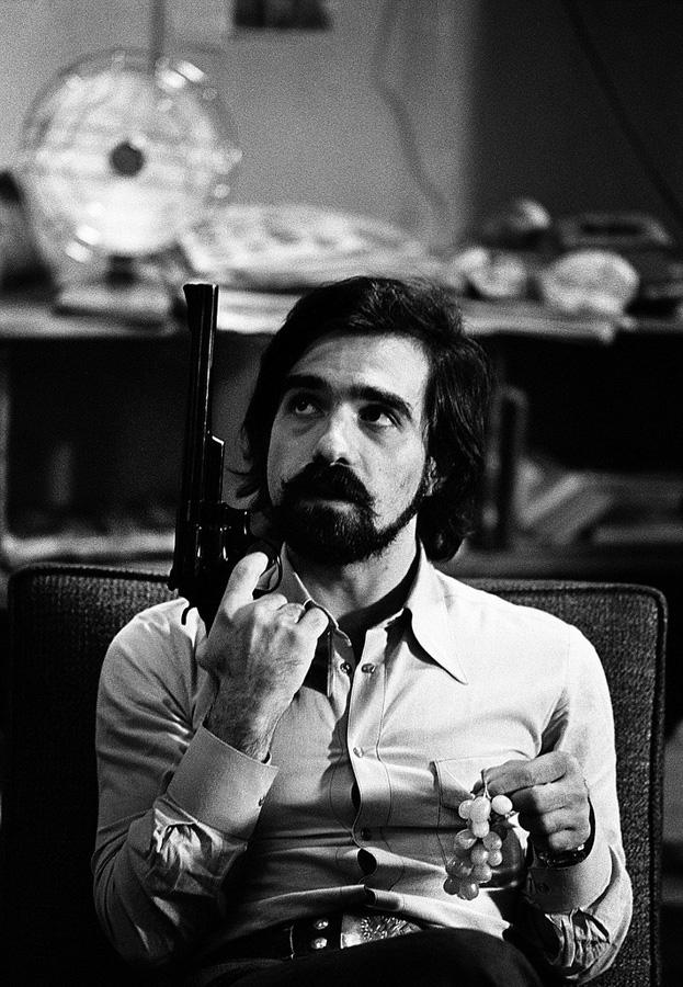 fotografiistivashapiro 21 Иконы голливудской классики 70 х и другие фотографии Стива Шапиро