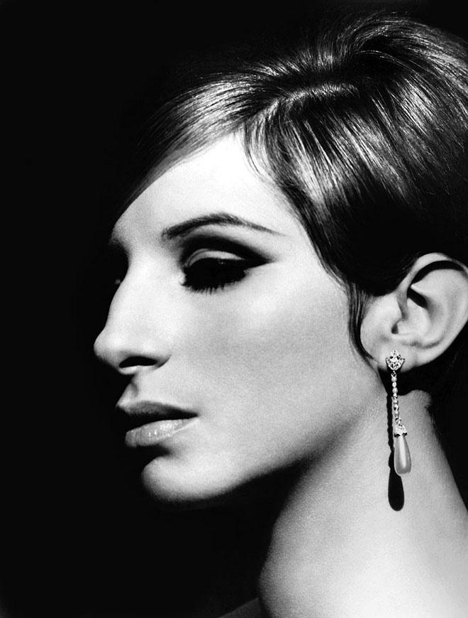 fotografiistivashapiro 25 Иконы голливудской классики 70 х и другие фотографии Стива Шапиро