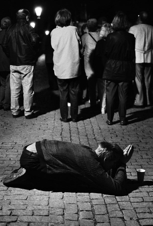 fotografiistivashapiro 29 Иконы голливудской классики 70 х и другие фотографии Стива Шапиро