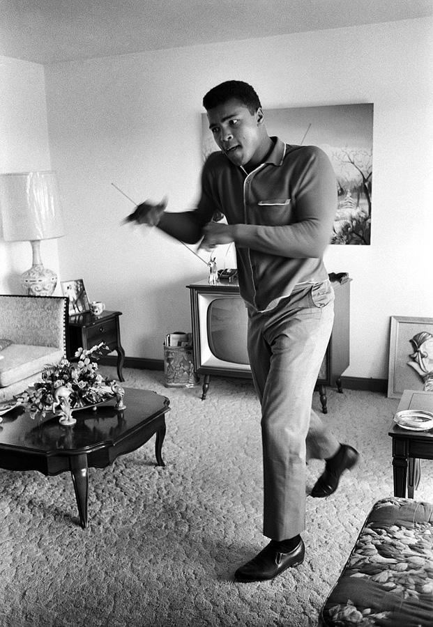 fotografiistivashapiro 31 Иконы голливудской классики 70 х и другие фотографии Стива Шапиро