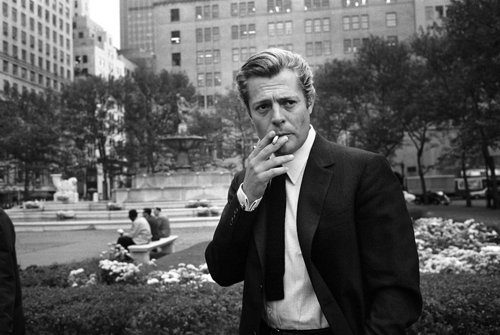 fotografiistivashapiro 4 Иконы голливудской классики 70 х и другие фотографии Стива Шапиро