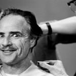 Иконы голливудской классики 70-х и другие фотографии Стива Шапиро