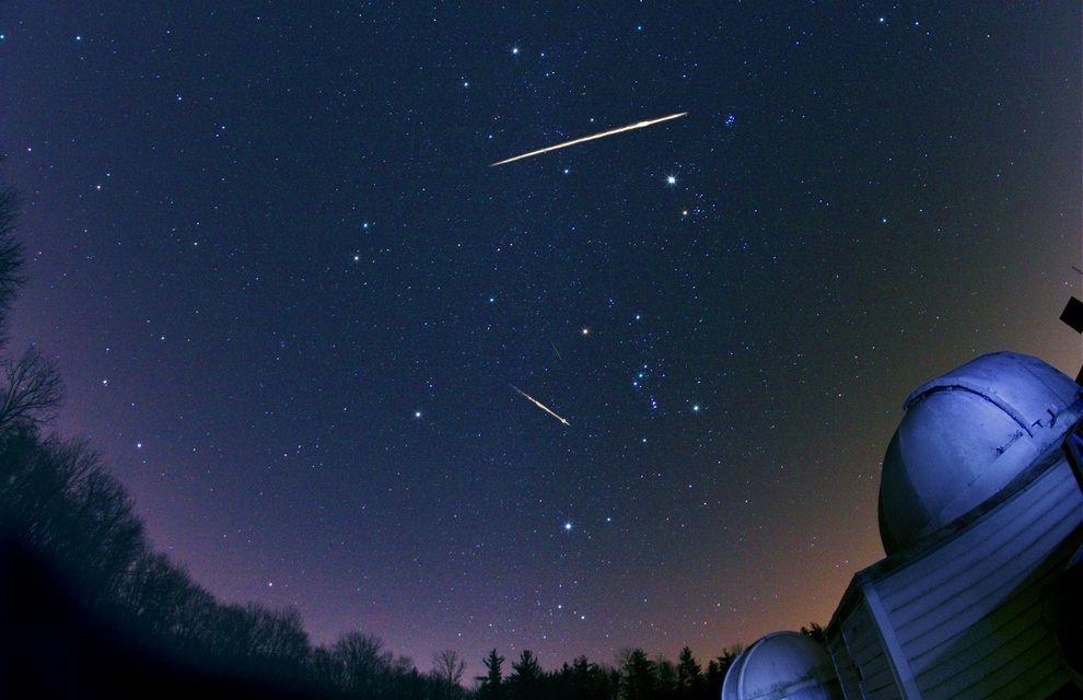 fromspace03 Космос 2012: Избранные события и фотографии
