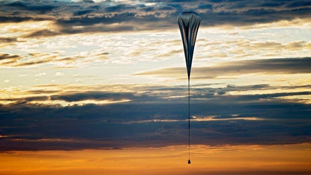 fromspace10 Космос 2012: Избранные события и фотографии