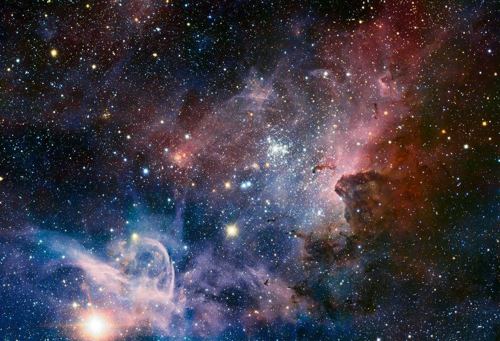 fromspace19 Космос 2012: Избранные события и фотографии