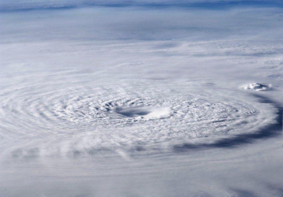 fromspace26 Космос 2012: Избранные события и фотографии