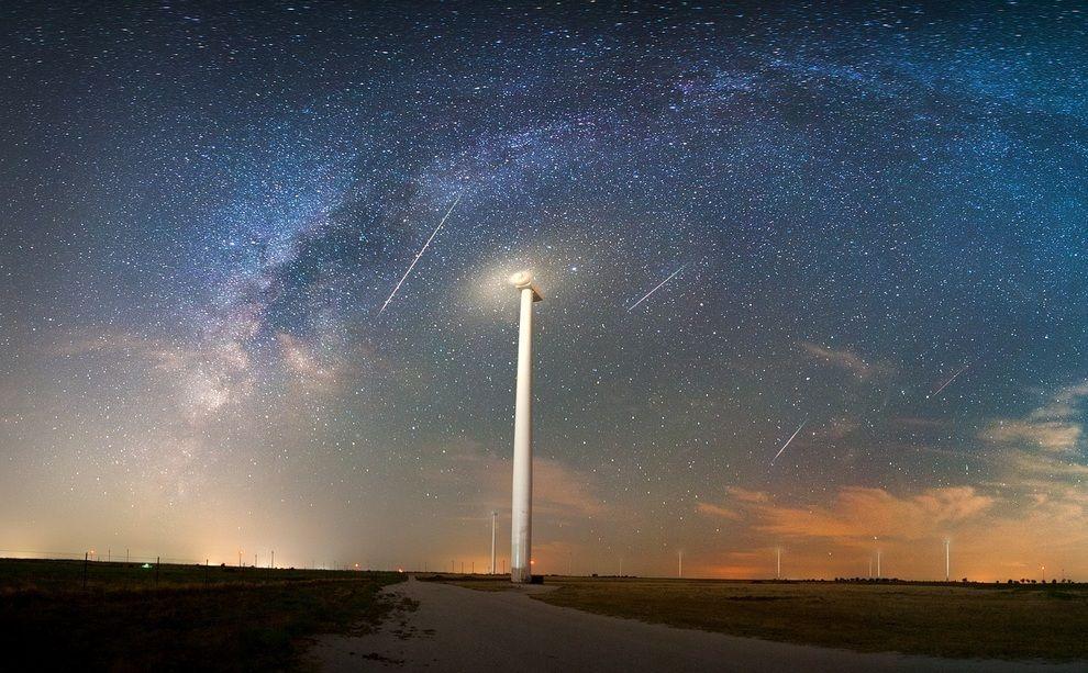 fromspace28 Космос 2012: Избранные события и фотографии