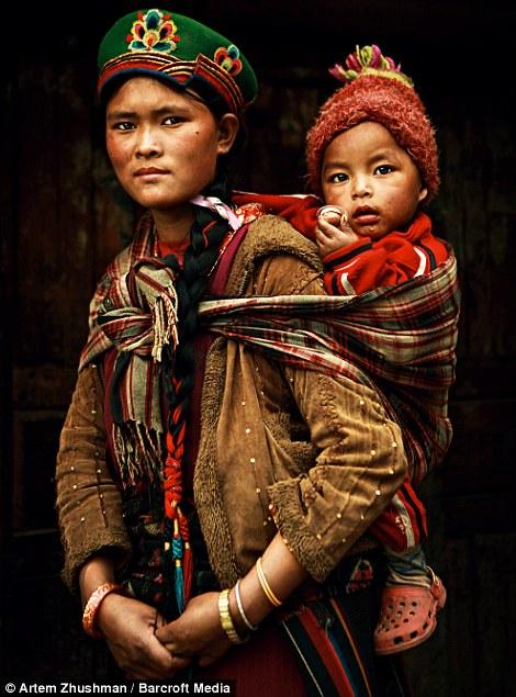 Фотоконкурс Sony World Photography Awards-6621
