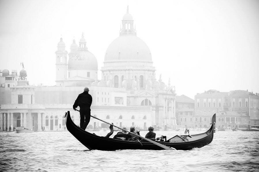 italy01 Красота Италии в фотографиях