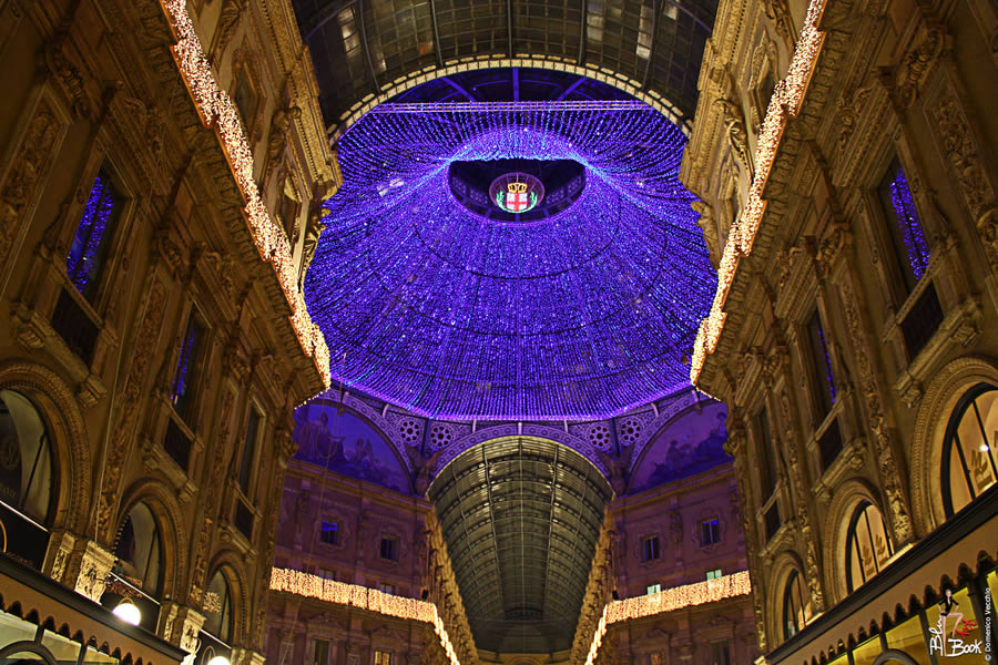 italy03 Красота Италии в фотографиях