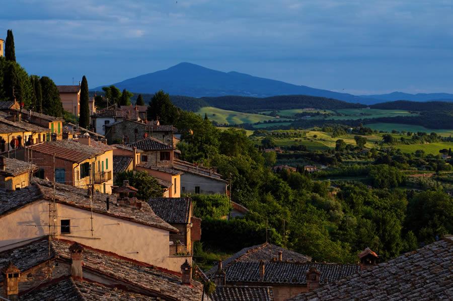 italy04 Красота Италии в фотографиях