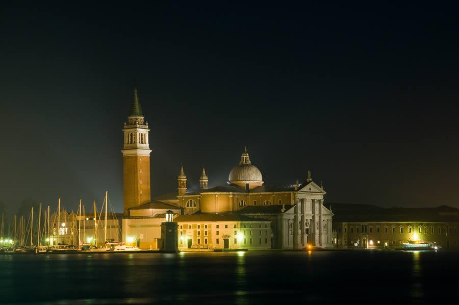 italy05 Красота Италии в фотографиях