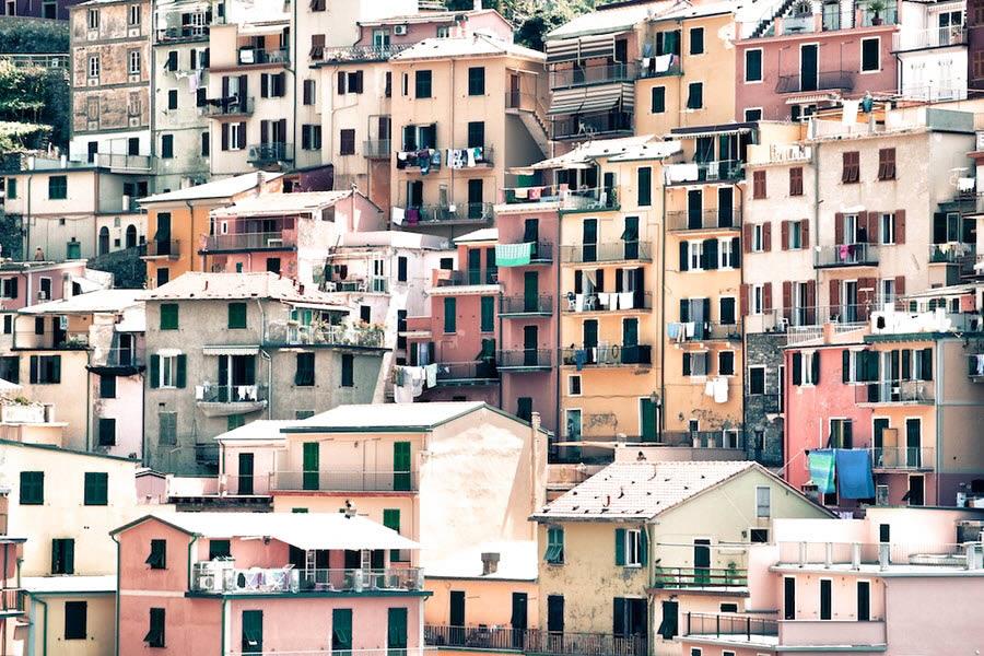 italy07 Красота Италии в фотографиях