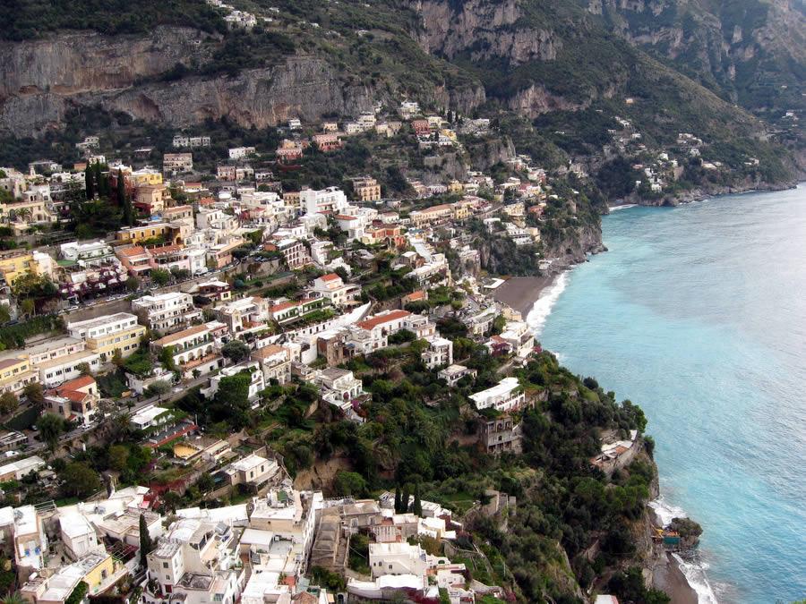 italy08 Красота Италии в фотографиях