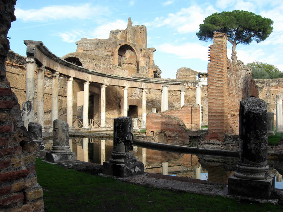 italy09 Красота Италии в фотографиях