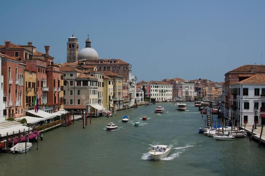 italy10 Красота Италии в фотографиях