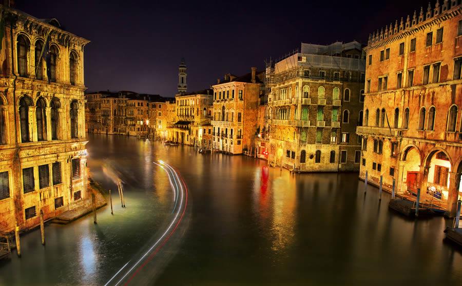 italy11 Красота Италии в фотографиях