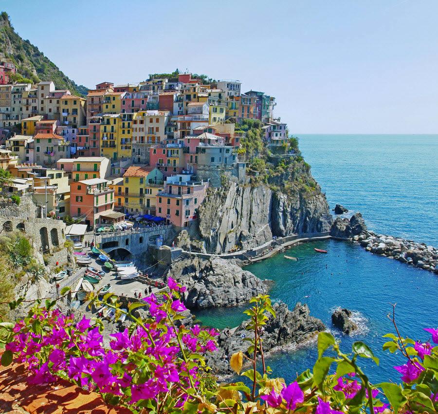italy13 Красота Италии в фотографиях