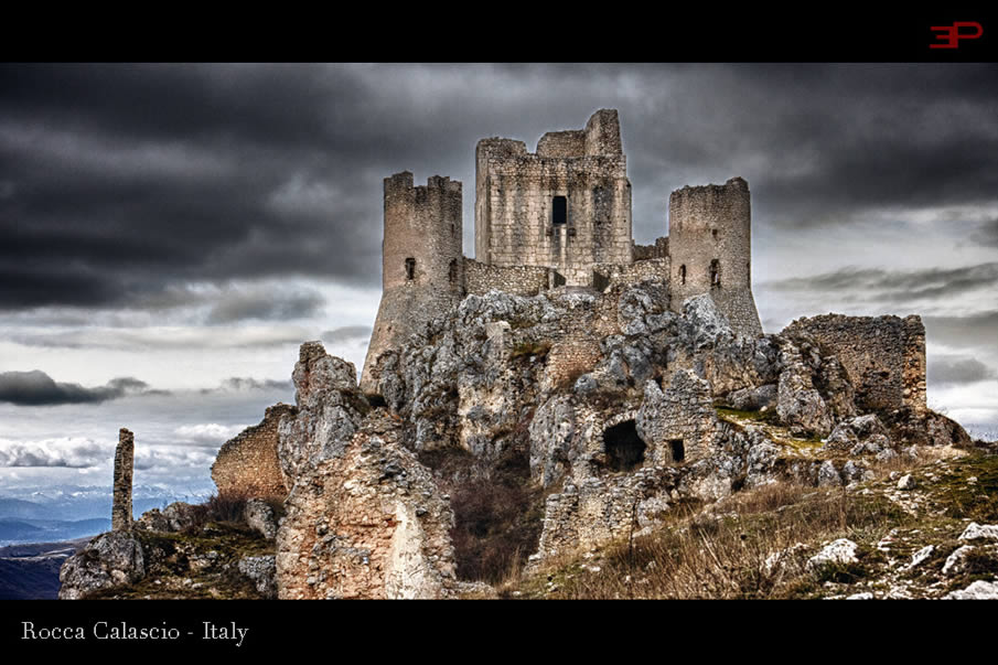 italy19 Красота Италии в фотографиях