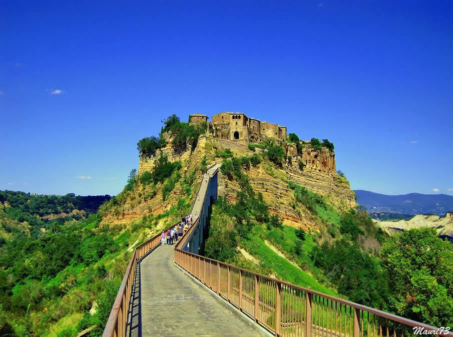 italy20 Красота Италии в фотографиях