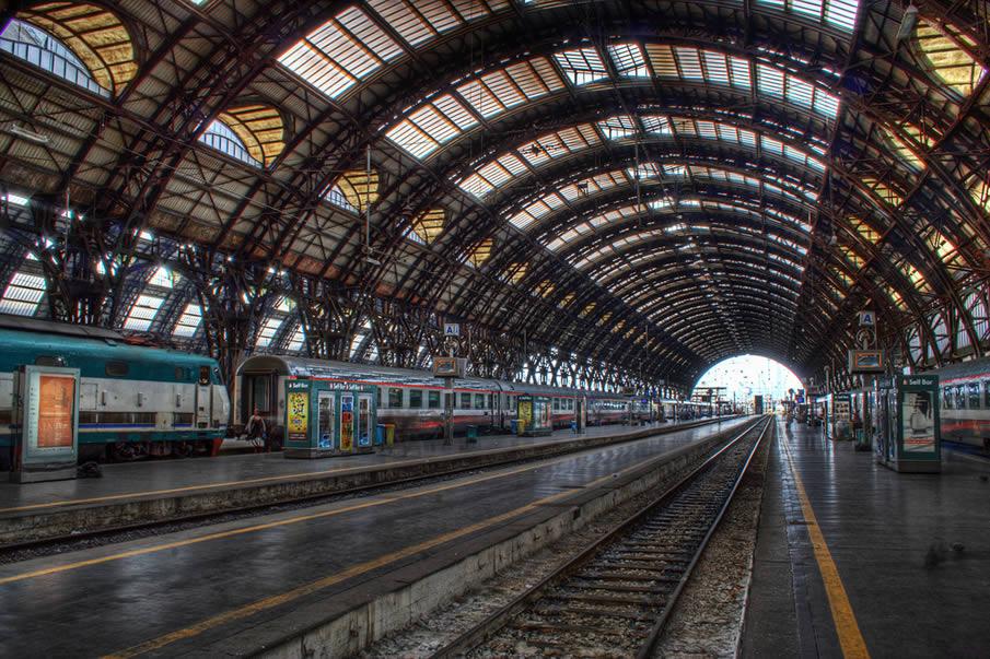 italy21 Красота Италии в фотографиях