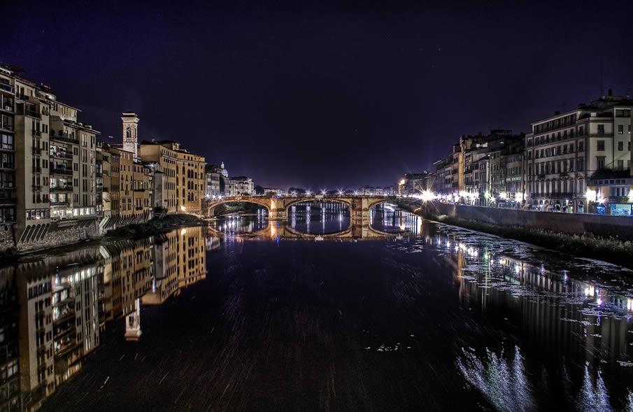 italy22 Красота Италии в фотографиях
