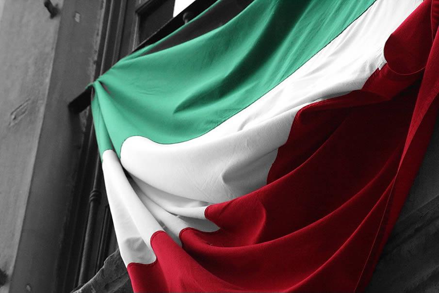 italy25 Красота Италии в фотографиях