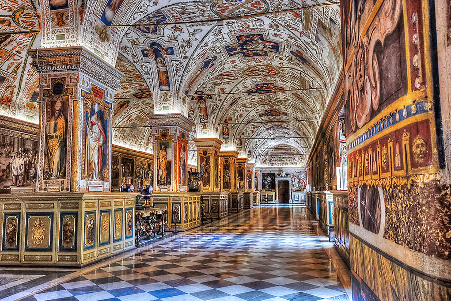 italy26 Красота Италии в фотографиях